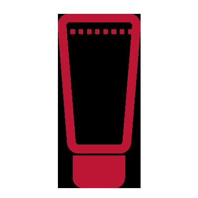 icono-tubo-crema