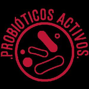 icono-probioticos