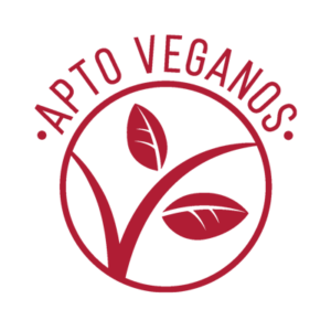 icono-apto-vegano