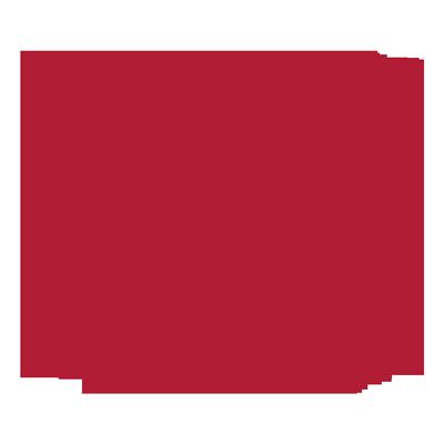 icono-apto-vegetarianos