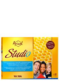APICOL STUDIO