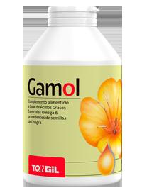 GAMOL (ONAGRA)