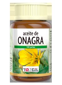 ONAGRA