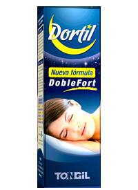 DORTIL DOBLEFORT