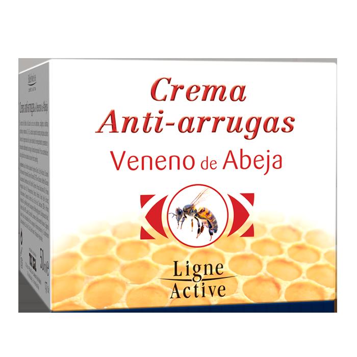antiarrugas-veneno-abeja