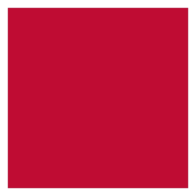 icono-prensado-frio