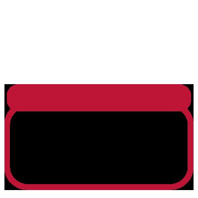icono-tarro