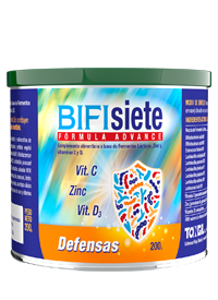 BIFISIETE FORMULA ADVANCE DEFENSAS