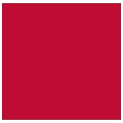 capsulas vegetales