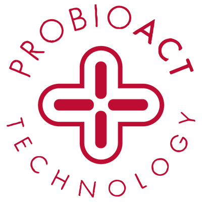 probiact