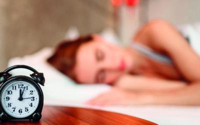 ¿Qué sucede mientras dormimos y cómo puede ayudar la fitoterapia a mejorar ese descanso?